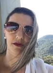cristina, 40 лет, Itajaí