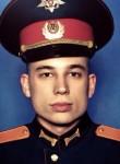 Dmitriy, 22  , Stupino