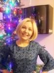natalya, 44  , Tikhvin