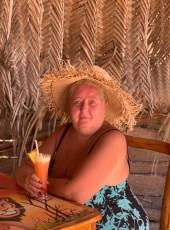 ELENA, 52, Russia, Severodvinsk