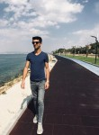 mehmet can türk, 26, Van