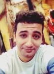 SamehAhmed, 33  , Damietta