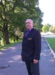 Ivanovich, 68  , Petrozavodsk