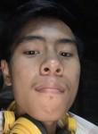 anancFg, 21, Sakon Nakhon