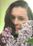 Alya, 39, Kaliningrad