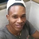 Jesus , 25  , Havana