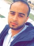 زهير, 23  , Tripoli