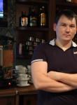 Maks, 37  , Targu Jiu