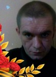 Aleksandr, 35  , Naro-Fominsk