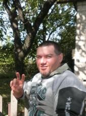 Aleksandr, 48, Ukraine, Kryvyi Rih