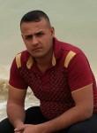ابو مروه, 18, Kifri