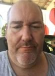 darrenj, 46, Melbourne