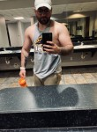 Stefano, 24  , Clinton (State of Michigan)