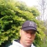 Ruslan , 41  , Kropivnickij