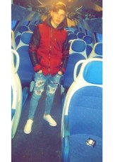 madalin_nicusor, 19, Romania, Marasesti