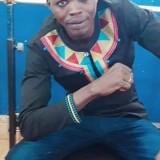 Toure, 18  , Moanda