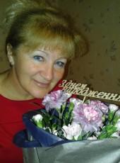 Nata, 57, Ukraine, Uzhhorod