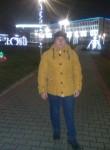 Aleksandr, 31  , Brest