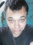 Arkadiy, 25  , Zvëzdnyy