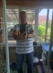 Yuriy, 61  , Moscow