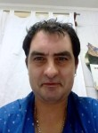 Josu, 42  , Portugalete