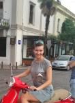 Anna, 38, Ryazan