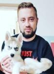 Kostya, 29  , Krasnaselski