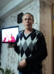 Erik, 48  , Karaidel