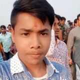 Rahul, 18  , Mokama