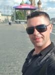 Andrey Verlup, 33  , Krymsk
