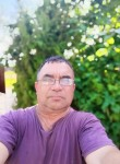 kamil, 45  , Verkhneyarkeyevo