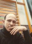 Artur Kim, 31  , Zelenodolsk