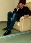 Nikolay, 33  , Nekhayevskiy