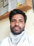Param, 33  , Bangalore