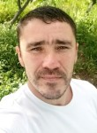 Rustam, 27  , Mirny