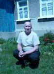 Mikhail, 59  , Novocherkassk