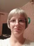 Olga, 38, Vyborg