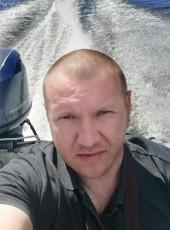 Aleksandr , 38, Russia, Saint Petersburg