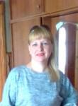 Vika , 47  , Shakhty