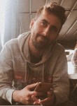 erkan, 25, Canakkale