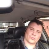 Ivan  , 39  , Chernihiv