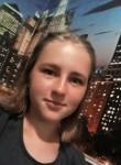 Фото девушки Tania2004 из города Кролевець возраст 18 года. Девушка Tania2004 Кролевецьфото
