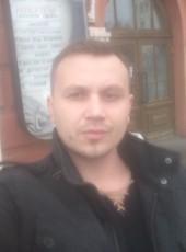 Igor, 35, Russia, Samara