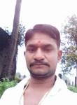 Ramesh shinde, 28  , Pune