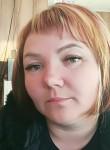 Vikulya, 43  , Saint Petersburg