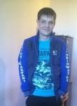 Борис, 28 лет, Ядрин