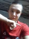 Vadim, 22, Ufa