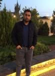 Empaer, 32 года, بغداد