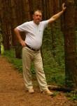 slava, 55  , Dorogobuzh