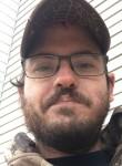Sam Jones , 31  , Navarre